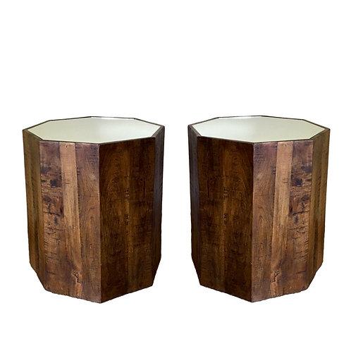 GEO Tables