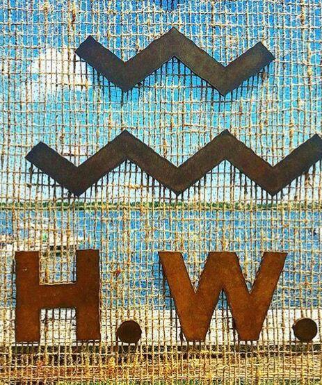 High Water Fest '17 #staydry
