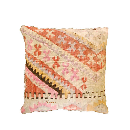 Kilim Pillow #1 (large)
