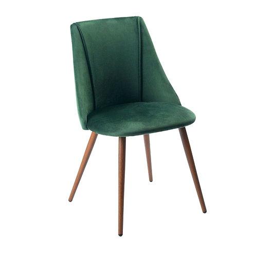 ACADIA Chairs