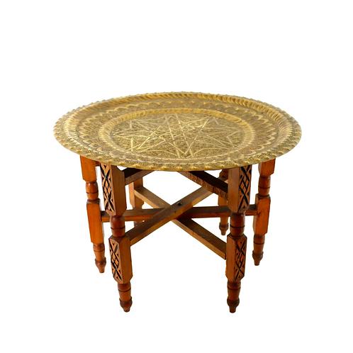 CHAKRA Tray Table