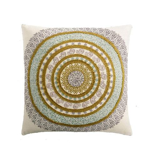 LIMA Pillow
