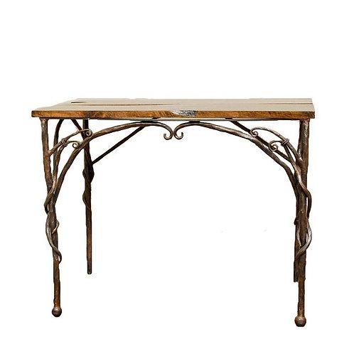 TRISTIN Table