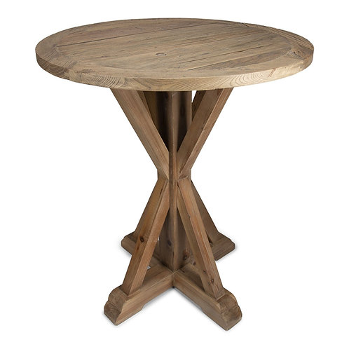 FARMHOUSE Cocktail Table