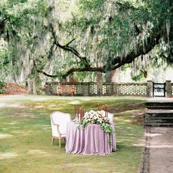 Sweetheart-Table-under-Oak-Tree-Bardot Chairs 1_edited.jpg