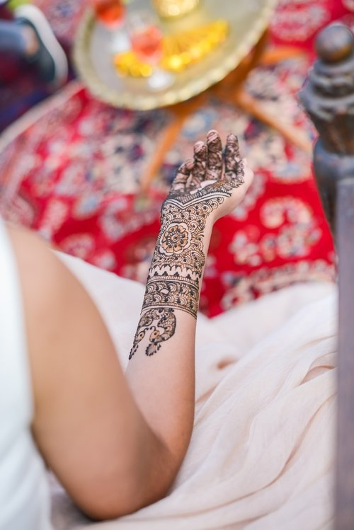 Indian+Summer+Wedding+-+The+French+Eclectic+Vintage+Rentals+Blog (1)