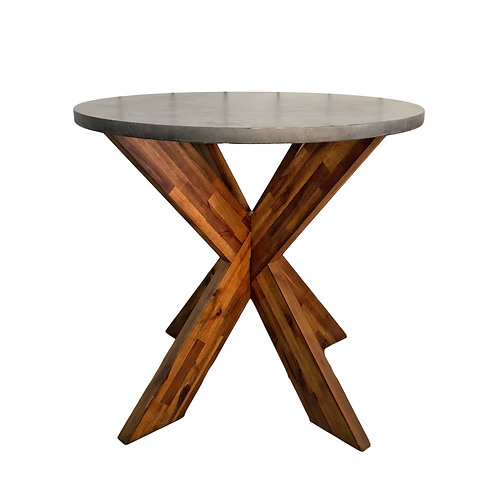 AXIS Table