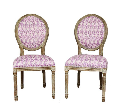 Seating Event Rentals The French Eclectic Charleston Sc