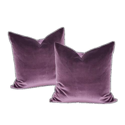 JAM Pillows