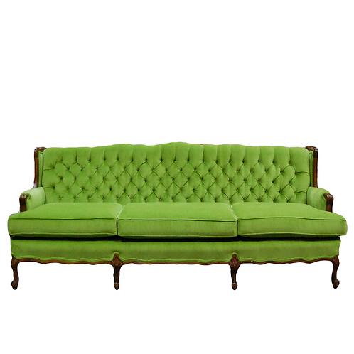 SWEET PEA Sofa