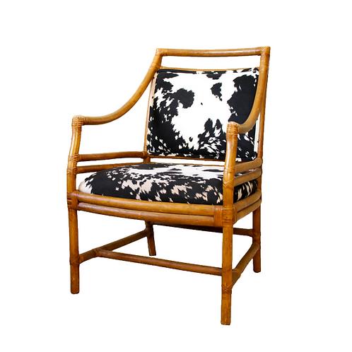 CLARABELLE Chair