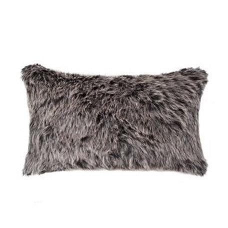 FIRESIDE Pillows