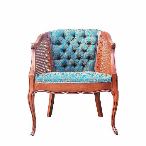 FREIDA Chair