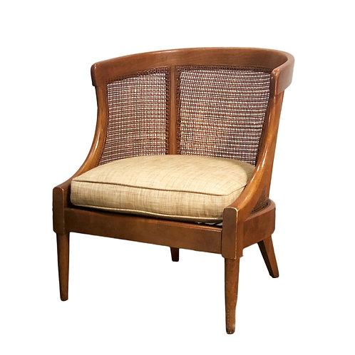 SUGARCANE Chairs