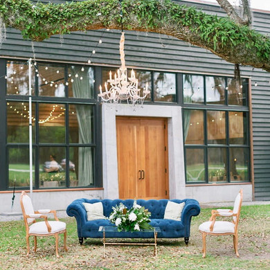 Wedding Lounge_The French Eclectic_Middl