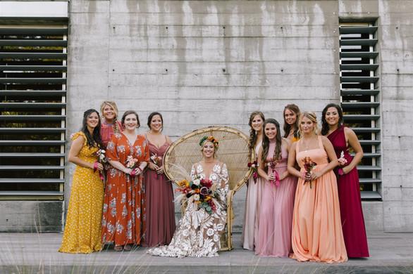 Bridal_Party-58.jpg