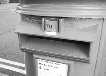 british-post-box-detail_edited.jpg