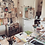 Thumbnail: Threading Memories : Elaine Hughes & The Art of Stitched Paper