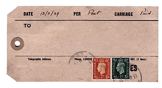 1930s-parcel-tag-8441857_edited_edited.p