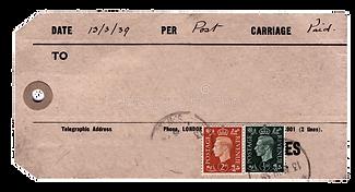 1930s-parcel-tag-8441857_edited_edited.p