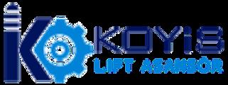 Koyis Lift (2).png
