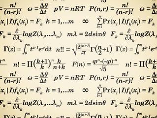 #Issue 44: Lotería de Navidad y esperanza matemática.