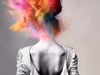 #Issue 18: Tu nombre me sabe a hierba, sinestesia y el milagro sensorial.