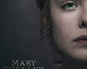 La feminista detrás de Frankenstein.