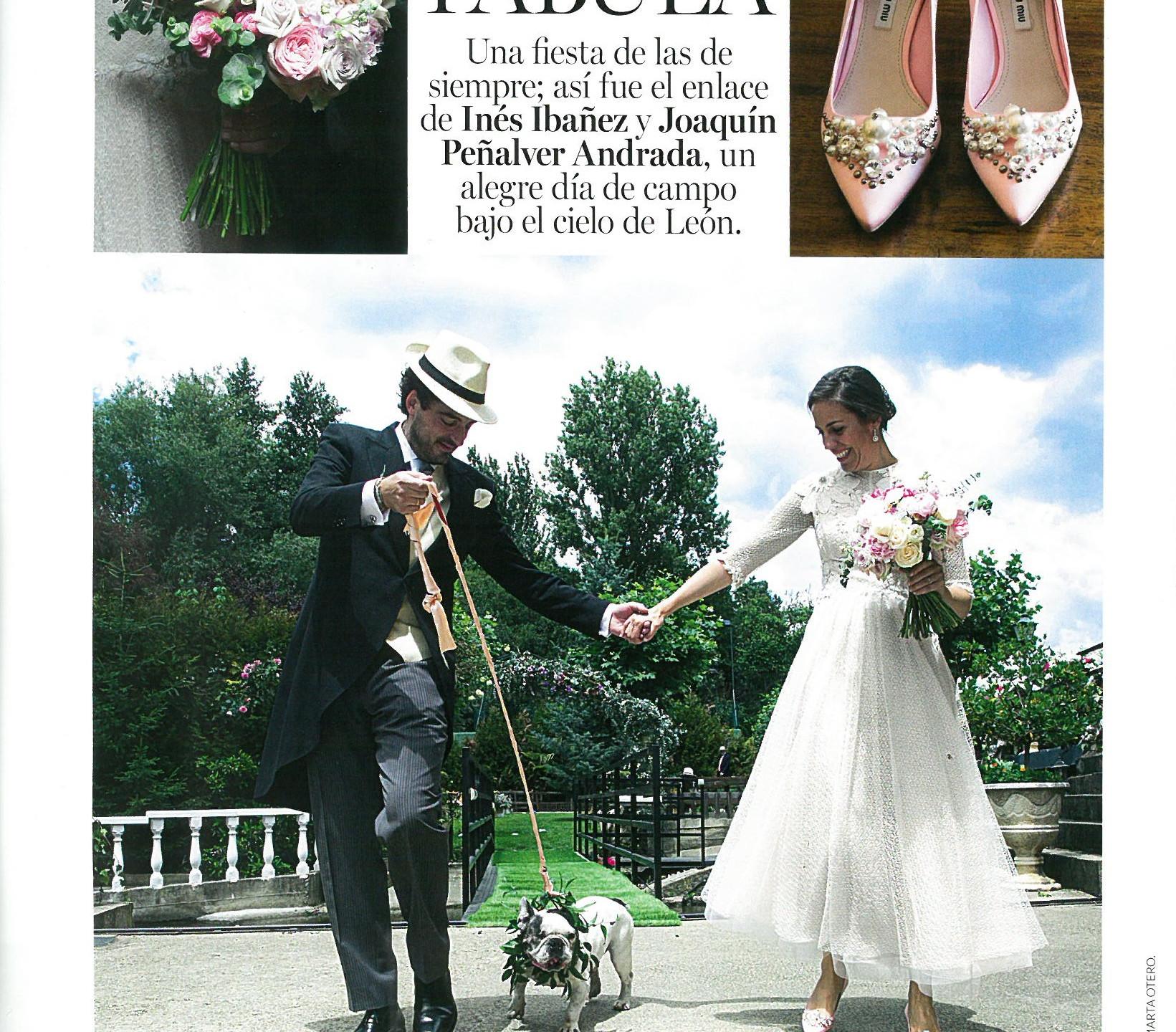 Reportaje_sobre_la_boda_de_Inés_Ibáñez_y_Joaquín_Peñalver_en_Vogue_Novias