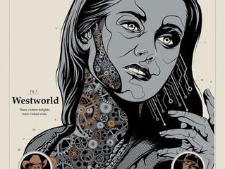 #Issue 67: Los cyborg que se llevan.