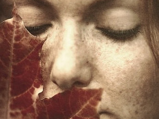 Prepara tu piel para el otoño.