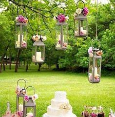 ¿Quieres una boda al aire libre en León?