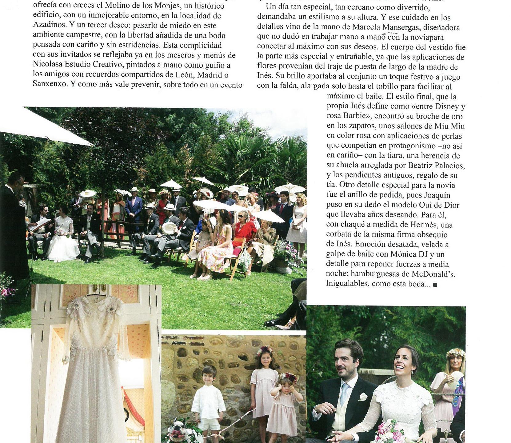 Reportaje_sobre_la_boda_de_Inés_Ibáñez_y_Joaquín_Peñalver_en_Vogue_Novias_(2)