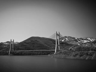 #Issue 26: España en puentes es mucho más que Calatrava.