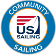 US Sailing CS Seal.png