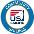 US Sailing CS Seal.png