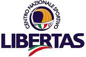 logo-Libertas.jpg