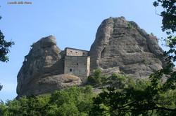 castellodella pietra
