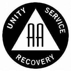 AA logo.jpeg