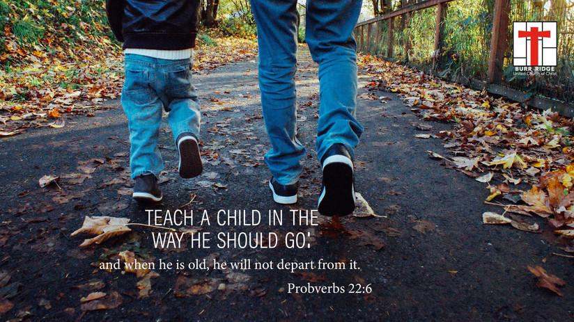 probverbs22_6.jpg