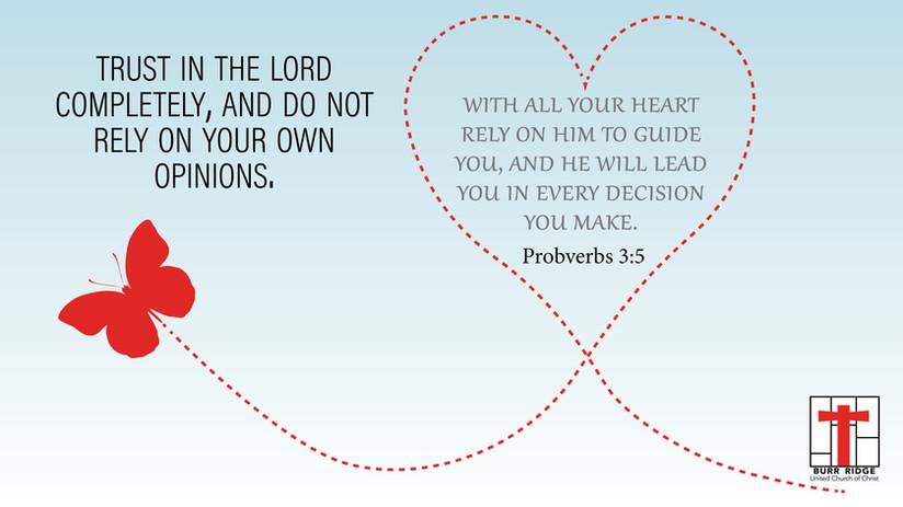 proverbs 3_5.jpg