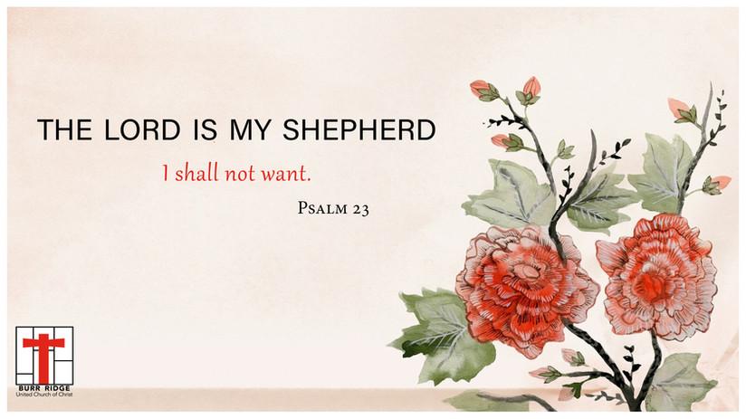 Psalm23.jpg