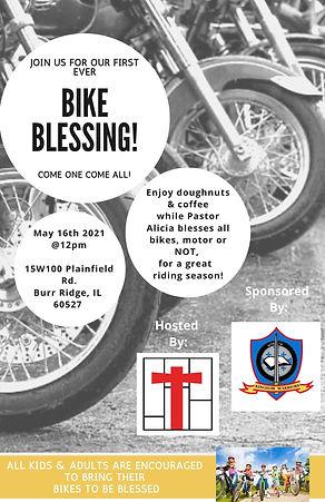 Bike blessing 2021.jpg
