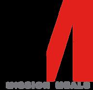 Mission meals logo2.png