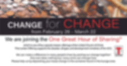 Change4Change.jpg