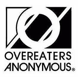 OA logo.jpeg