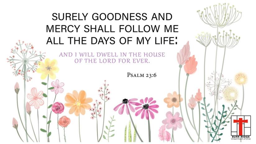 Psalm23_6.jpg