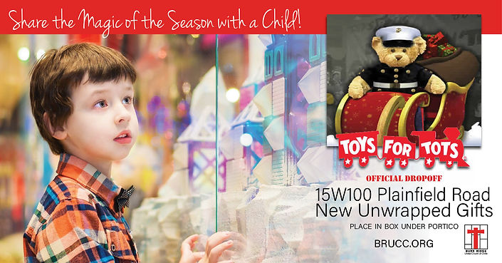 Toys for TotsFB.jpg
