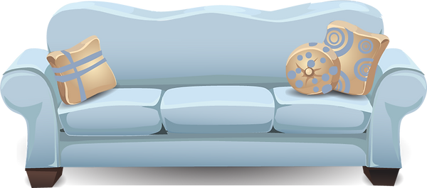 couch-576134.png