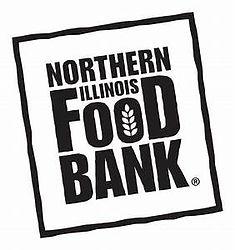 NIFB logo.jpeg